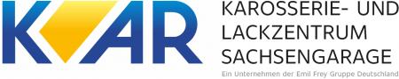 Karosserie-und Lackzentrum Sachsengarage